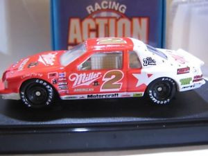 Toys amp Hobbies gt Diecast amp Toy Vehicles gt Cars Racing NASCAR gt ...