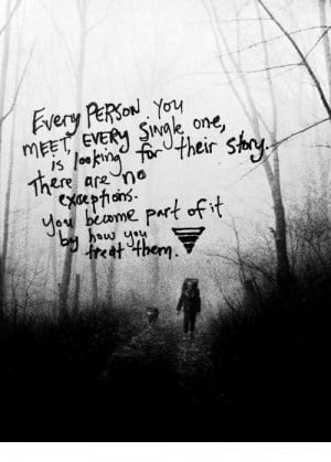 every-person-you-meet-quotes-sayings-pictures.jpg