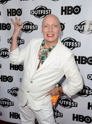 Quotes by James St James