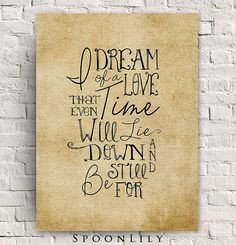 magic magic quotes about love from practical magic practical quotes
