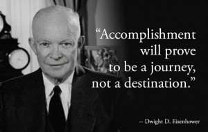 inspirational-presidential-quotes-eisenhower