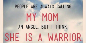 MOM-IS-A-WARRIOR-facebook.jpg