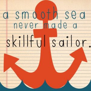 quote #anchor #abeautifulmess