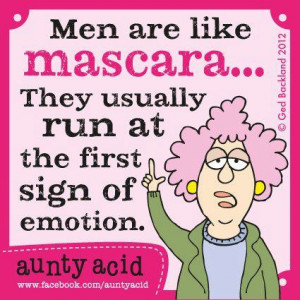 ... Things, Funnies Quotes, Funnies Stuff, Maxine Sisters, Acid Rocks