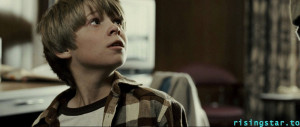 Colin-Ford-colin-ford-9610997-1280-542.jpg