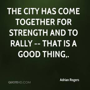 Come together Quotes