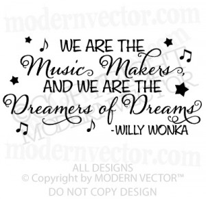 WILLY WONKA QuoteWillie Wonka Quotes, Quotes Sayings 3, Tv Movie ...