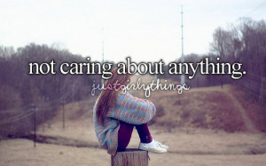 anything, carefree, feeling, forever young, girl, just girly things ...