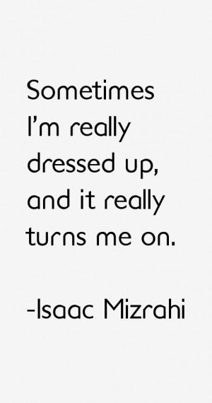 isaac-mizrahi-quotes-2711.png