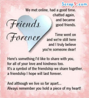 ... at > Home > New friendship quotes, friendship quotes, witty quotes
