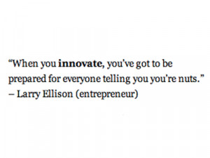 Quote_Larry-Ellison-on-Innovation_US-1.png