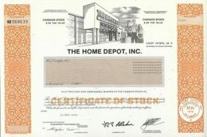 HD - Home Depot Inc Stock quote - CNNMoney.com - HD Wallpapers