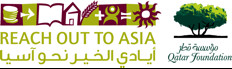 Reach Out To Asia: Wikis