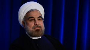 Iran Nuclear Deal Reached At Geneva Talks