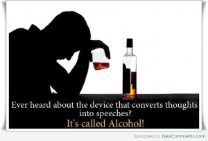 Alcohol Pictures, Images for Facebook, Whatsapp, Pinterest