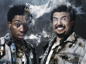 Danny McBride's Best Quotes of All-Time
