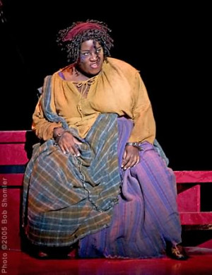 the crucible reverend john hale Reverend john hale reverend samuel parris john proctor elizabeth proctor thomas danforth mary warren the crucible is a 1953 play by american playwright arthur miller.