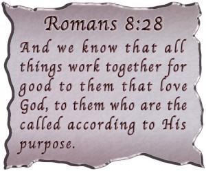 Inspirational Bible Verses For Women Kjv