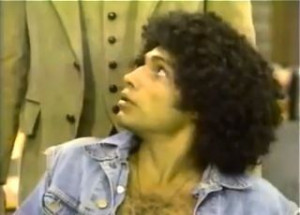 ... World According to 'Epstein': His Best 'Welcome Back Kotter' Quotes
