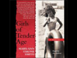 Tender Age (1984 film) -Theiapolis