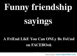 funny quotes about lovers and friends 136 Funny Quotes About Lovers ...