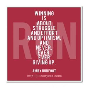 Winning quotes, best, motivational, sayings, struggle
