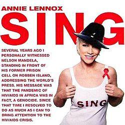 250px-Annie_Lennox_Sing.jpg