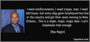 quote-i-need-reinforcements-i-need-troops-man-i-need-500-buses-get ...
