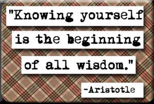 ... Aristotle 3, Aristotle Quotes, Quotes Aristotle, Wordsofwisdom Books