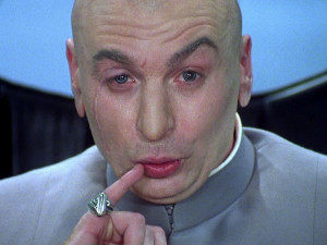 Dr. Evil (Austin Powers).png