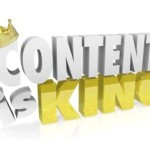 Using Content Marketing to Build Trust, Loyalty, and Profit