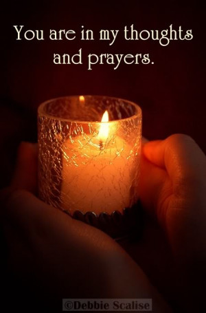 you-are-in-my-thoughts-and-prayers-.jpg#prayers%20for%20you%20461x700