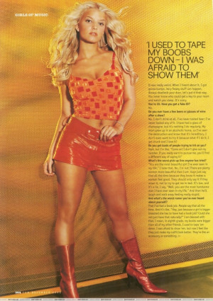 Jessica-FHM-November-2000-jessica-simpson-25829609-494-700.jpg