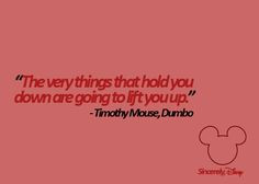 disney characters quotes - Bing Images