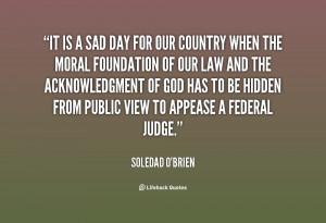 Sad Day Quotes
