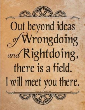 Paradigm shift love this!