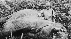 famous hunting quotes hog hunting with a knife in texas britain s ...