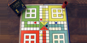 Fun Games to Play When Bored