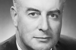 brilliant-gough-whitlam-quotes-that-are-still-r-2-1109-1413874468-7 ...