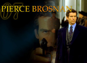 Top 33 pierce brosnan goldeneye