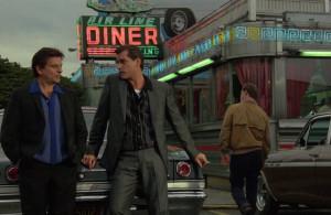 Samochody filmowych gangsterów [cz.1]