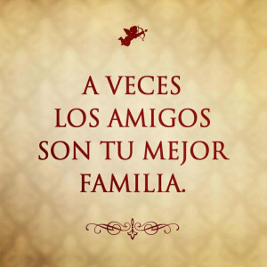 ... Frases, Friends Forever, Amigos Sons, Phrases Quotes, In Spanish