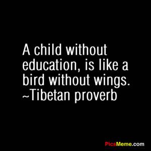 education quotes education quotes education quotes education quotes ...