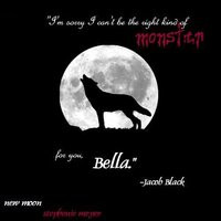 wolf sayings photo: jacob black wolf-1.jpg