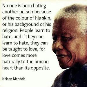 Mandela quote 7