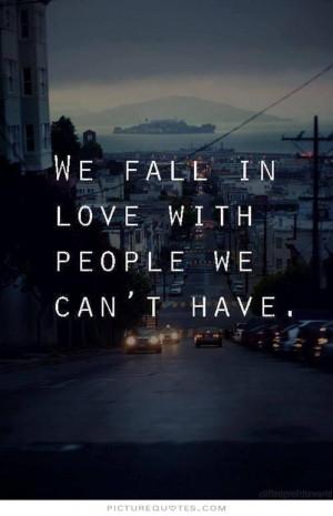 ... Quotes - Unrequited Love Quotes   Unrequited Love Sayings   Unrequited