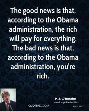 Hussein obama domestic, economic and current.