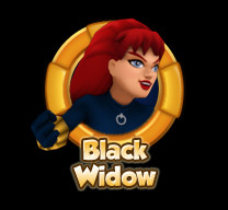 Black_Widow.png