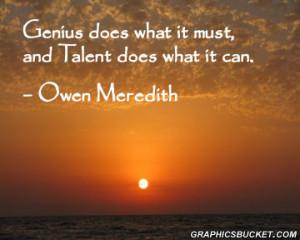 talent quotes hidden talent quotes talent quote talent quotes talent ...