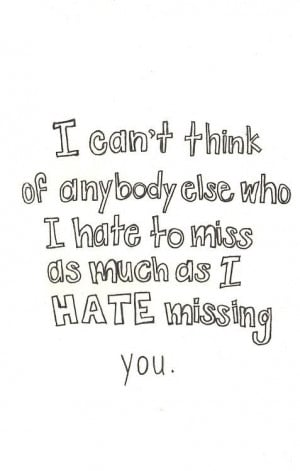 ... Hate You But I Love You Tumblr , I Hate You But I Love You Quotes